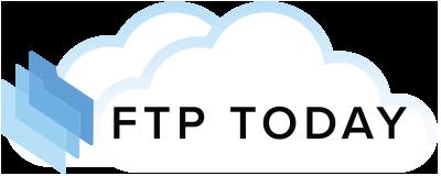 FTPCloud (b5e6e328-b31f-4eb2-9100-9fa7e791dfa2)