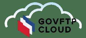 GOVFTP-cloud_new_v1.0