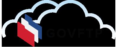GOVFTP Cloud