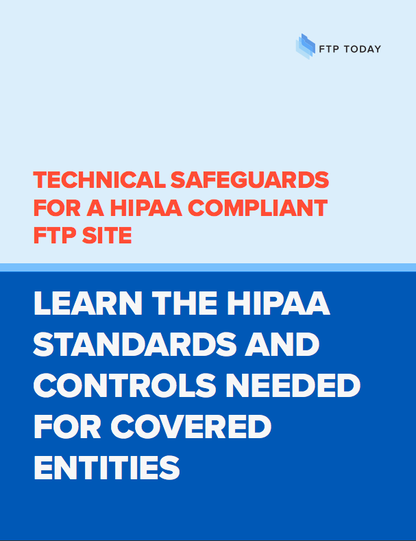 hipaa-techinical-safeguards-thumb.png