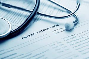 DropBox or Google Drive File Sharing Can Cost Healthcare Companies