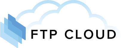 ftp-cloud