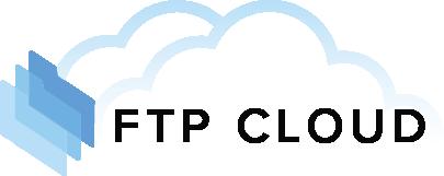 ftp-cloud