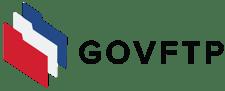 ftp--gov-ftp--color-logo