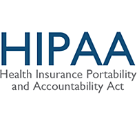 HIPAA compliance requirements for FTP sites
