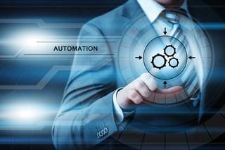 will automation threaten it security jobs