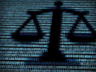 Prevent a law firm data breach