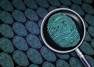 Password enforcement for SFTP service admins