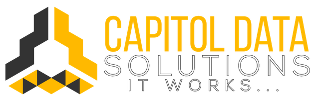 Capitol Data Solutions