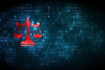 data-hosting-service-for-your-law-firm.jpg