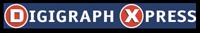 digigraph xpress