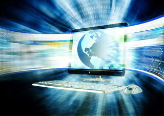 Why a fast FTP server is important for employee productivity