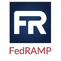 fedramp-sm-optz