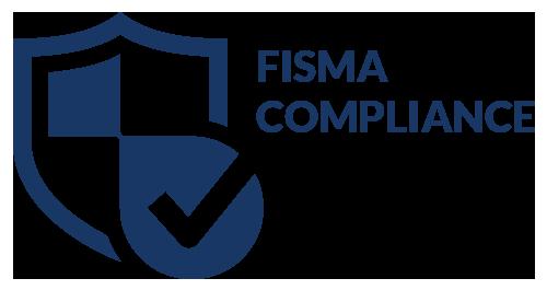 fisma_blue