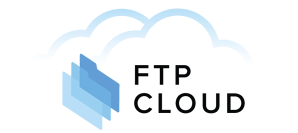 ftp-today-cloud_new_v4.0