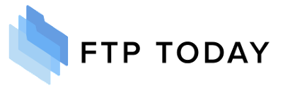 ftptoday-logo-color