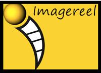 imagereel