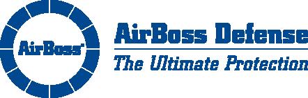 Air Boss Defense