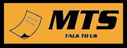 midwest transcription services, llc
