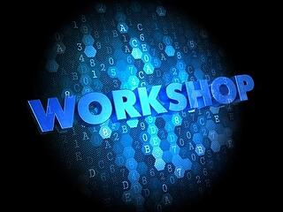 nested workspaces ftp workshop