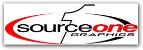 SourceOne Graphics, Inc.