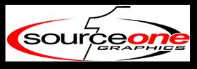 SourceOne Graphics, Inc.