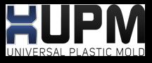 UPM, Inc.