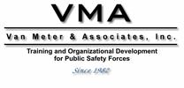 van meter and associates