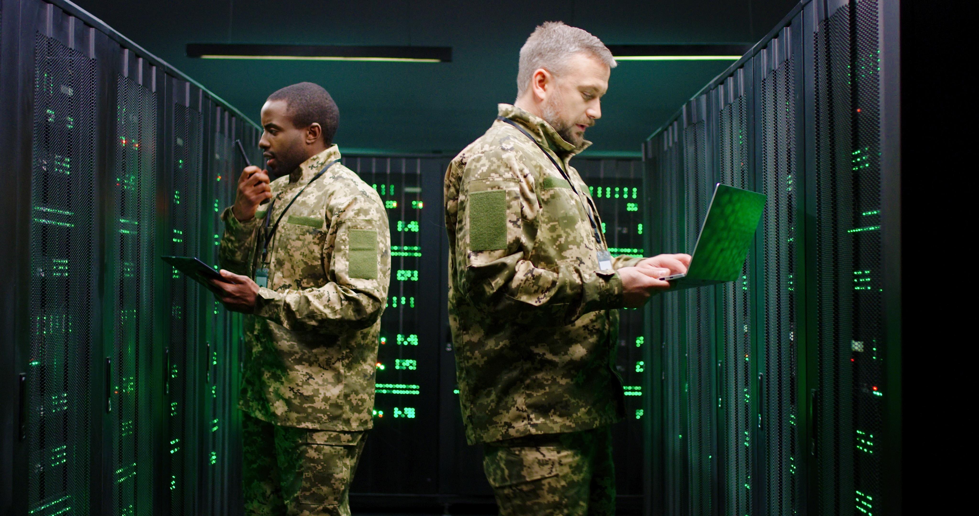 Cybersecurity Maturity Model Certification: The CMMC Basics