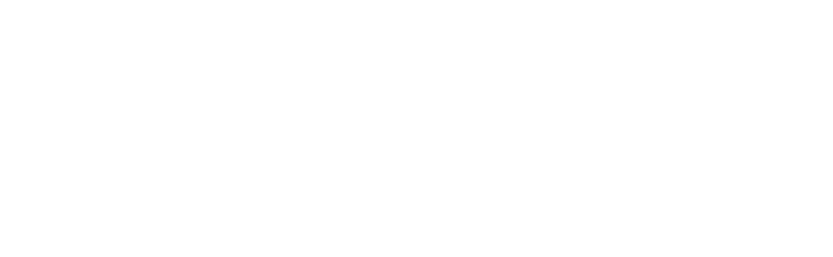 FTP Today - Secure FTP Hosting Service