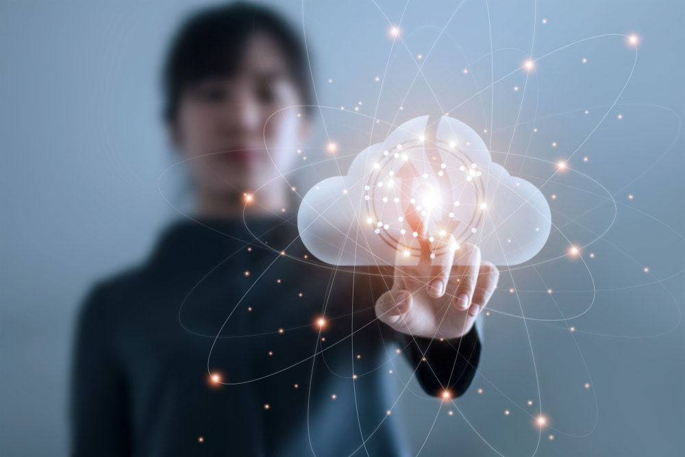 4 Benefits of Using a FedRAMP Authorized Cloud Service Provider (CSP)
