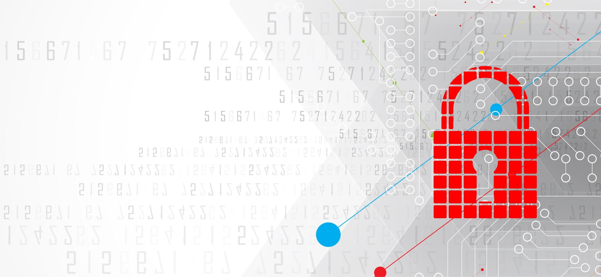 NIST Cybersecurity Framework Explained