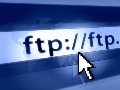 Benefits of FTP File Sharing Domain and Branding