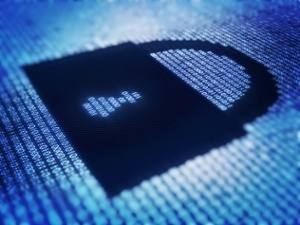 Why Multi-User SFTP is Valuable in a Secure File Sharing Solution