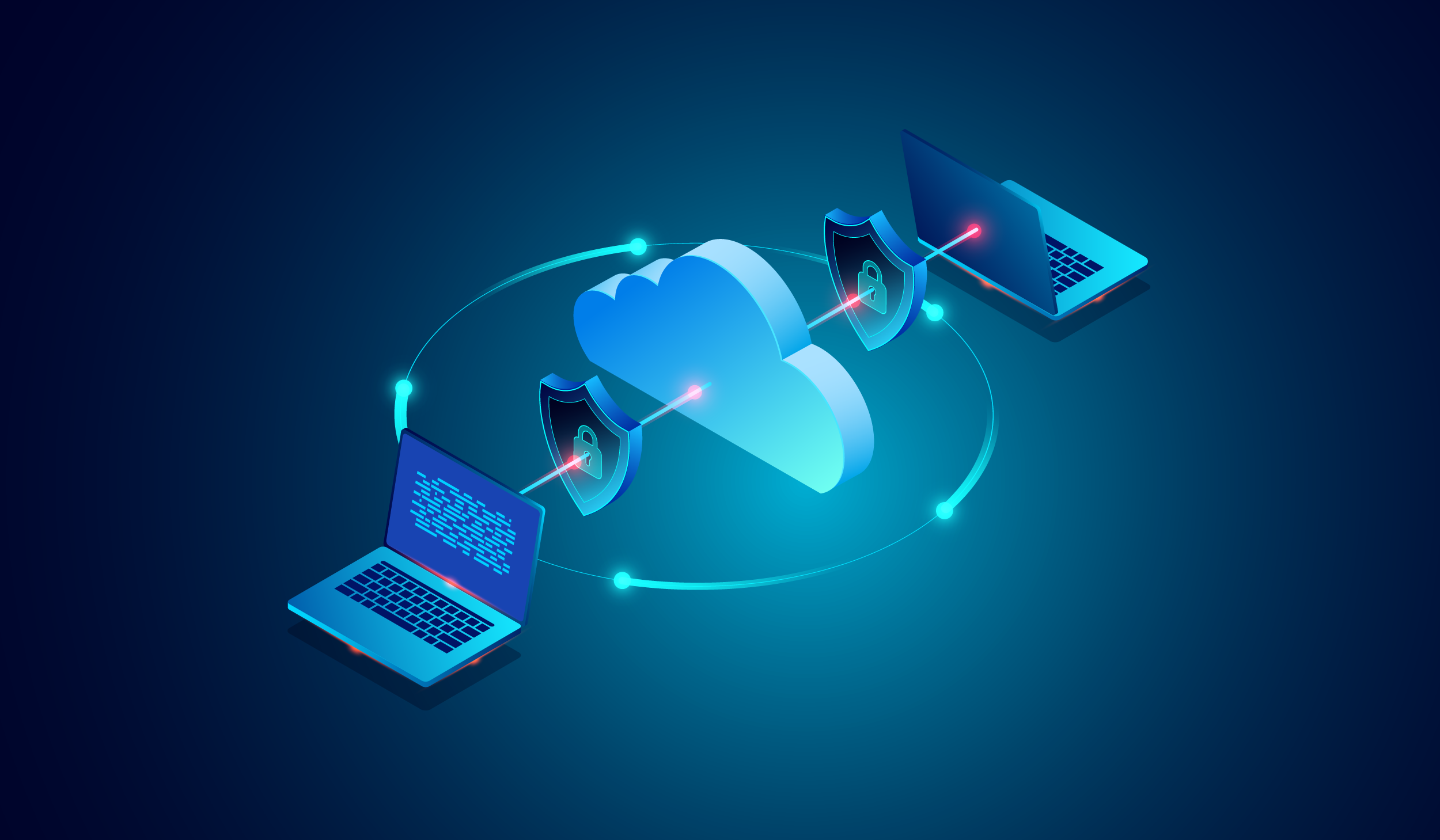 How GOVFTP Cloud Managed File Transfer Compares to Microsoft SharePoint GCC