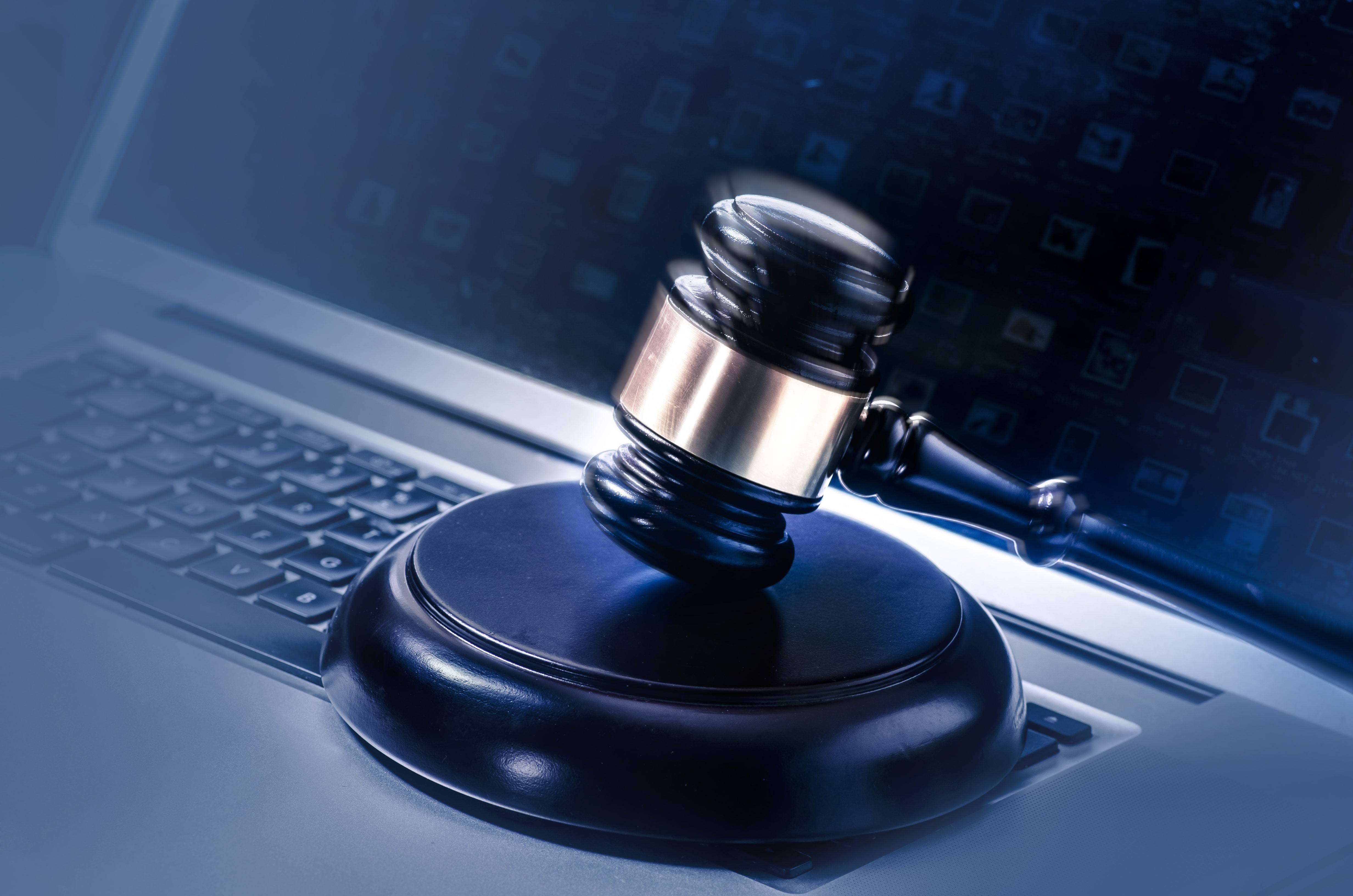 Lawyers: Data Security is a Reality of Your Practice